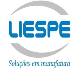 liespe