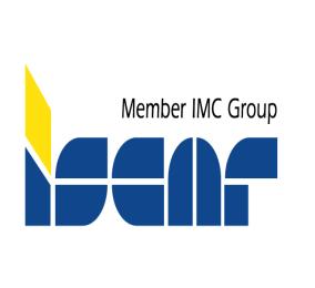 logo-iscar-1