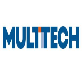 multittech
